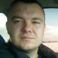Фотография мужчины Сергей, 31 год из г. Киев
