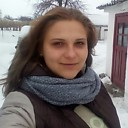 Танюшка, 22 года
