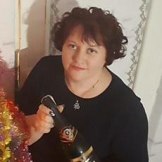 Фотография девушки Маринка, 37 лет из г. Баштанка