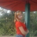 Татьяна, 18 лет