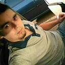 Эрик, 21 год
