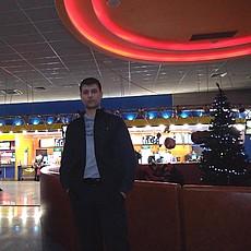 Фотография мужчины Николай, 35 лет из г. Северобайкальск