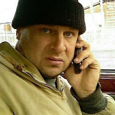 Фотография мужчины Александр, 45 лет из г. Бодайбо