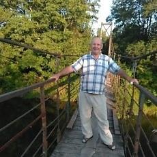 Фотография мужчины Сергей, 62 года из г. Дятьково