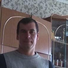 Фотография мужчины Евгений, 35 лет из г. Бобров