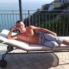 Фотография мужчины Саня, 34 года из г. Мелитополь