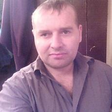 Фотография мужчины Ден Ка, 32 года из г. Лида