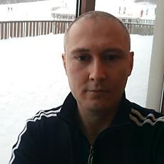 Фотография мужчины Сергей, 38 лет из г. Ижевск