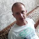 Алекс, 32 года