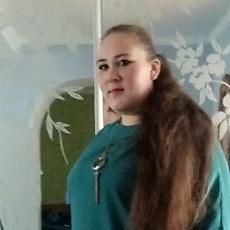 Фотография девушки Виктория, 24 года из г. Килия