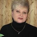 Марина, 61 год