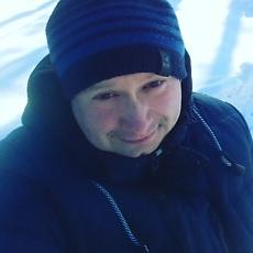 Фотография мужчины Андрей, 26 лет из г. Черкассы
