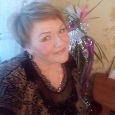 Фотография девушки Иришка, 51 год из г. Новоалтайск