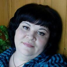 Фотография девушки Inna, 37 лет из г. Вихоревка