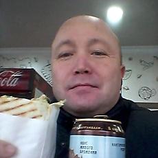 Фотография мужчины Арман, 38 лет из г. Ахтубинск