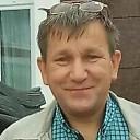 Петрович, 50 лет