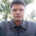 Артём, 38 лет