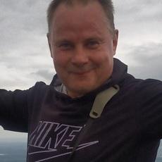 Фотография мужчины Андрей, 51 год из г. Кыштым