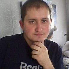 Фотография мужчины Максим, 30 лет из г. Калтан