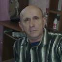 Саша, 61 год