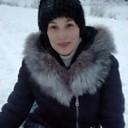 Лидия, 33 года