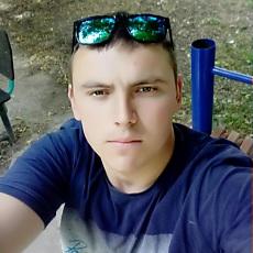 Фотография мужчины Александр, 26 лет из г. Алатырь