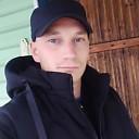 Захар, 26 лет