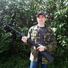 Фотография мужчины Ванюха, 20 лет из г. Болград