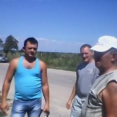Фотография мужчины Мустанг, 36 лет из г. Новошахтинск