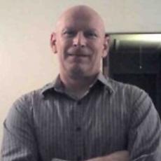 Фотография мужчины Донкихот, 56 лет из г. Москва