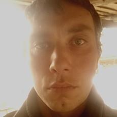 Фотография мужчины Сан, 40 лет из г. Пинск