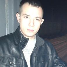 Фотография мужчины Александр, 28 лет из г. Смоленск