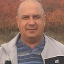 Виталий, 50 лет