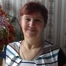 Фотография девушки Лидия, 65 лет из г. Лубны