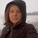 Диана, 24 года