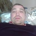 Каспер, 37 лет