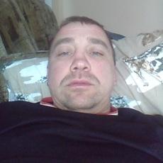 Фотография мужчины Каспер, 38 лет из г. Бобровица