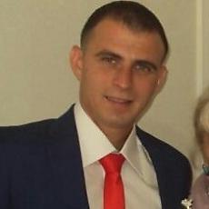 Фотография мужчины Kosss, 30 лет из г. Николаев