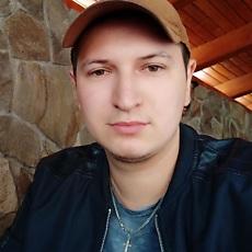 Фотография мужчины Вася, 27 лет из г. Великий Бычков