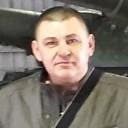Андрей, 43 из г. Пушкино (Московская Обл).