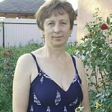 Фотография девушки Тома, 57 лет из г. Слуцк