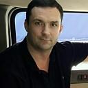 Сергей, 40 из г. Саратов.