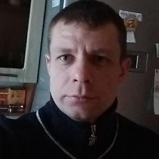 Фотография мужчины Саша, 40 лет из г. Гомель