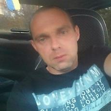 Фотография мужчины Серый, 36 лет из г. Добровеличковка