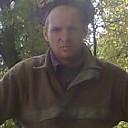 Володя, 32 года