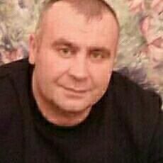 Фотография мужчины Aleksey, 44 года из г. Набережные Челны