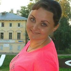Фотография девушки Света, 36 лет из г. Вологда