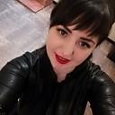 Наталья, 25 лет