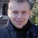 Калиостро, 32 года