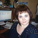 Ульяна, 32 из г. Барнаул.